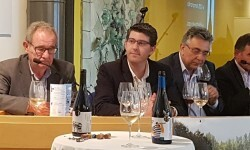 presentación nuevos vinos Bodegas Ontinium 20160523_190214 (27)
