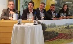 presentación nuevos vinos Bodegas Ontinium 20160523_190214 (28)