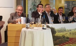presentación nuevos vinos Bodegas Ontinium 20160523_190214 (29)