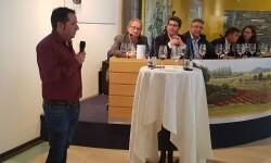 presentación nuevos vinos Bodegas Ontinium 20160523_190214 (31)