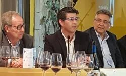 presentación nuevos vinos Bodegas Ontinium 20160523_190214 (34)