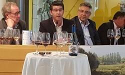 presentación nuevos vinos Bodegas Ontinium 20160523_190214 (35)