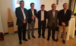 presentación nuevos vinos Bodegas Ontinium 20160523_190214 (40)