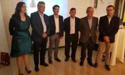 presentación nuevos vinos Bodegas Ontinium 20160523_190214 (41)