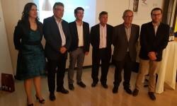 presentación nuevos vinos Bodegas Ontinium 20160523_190214 (42)