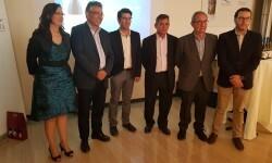 presentación nuevos vinos Bodegas Ontinium 20160523_190214 (43)