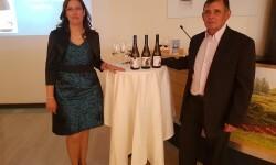 presentación nuevos vinos Bodegas Ontinium 20160523_190214 (44)