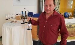 presentación nuevos vinos Bodegas Ontinium 20160523_190214 (46)
