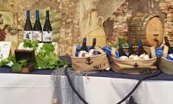 presentación nuevos vinos Bodegas Ontinium 20160523_190214 (48)