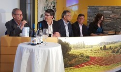 presentación nuevos vinos Bodegas Ontinium 20160523_190214 (9)