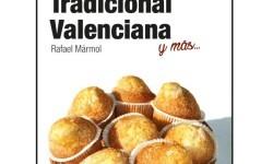 Receta tradicional valenciana