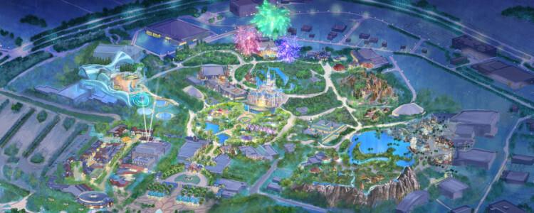 shdr-theme-park-shanghai-disneyland-park-hero-full