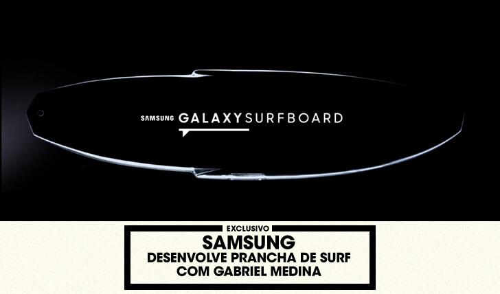 tabla-surf-samsung-1 (1)