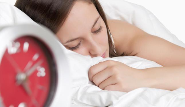 trucos-dormir-bien