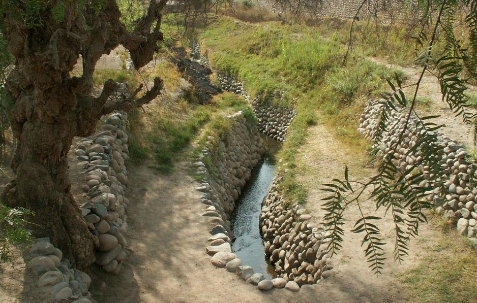 un-canal-de-irrigacion-perteneciente-al-sistema-de-puquios-abel-pardo-lopez-cc