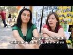 Vila-real acull la III Trobada d'Intercanvi d'Experiències en Educació Ambiental