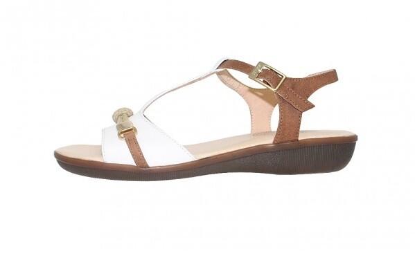 ¿Qué zapatos utilizar en verano.