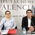 'Ciudad Joven' la Diputación desarrolla por primera vez un plan para jóvenes y adolescentes. (Foto-Abulaila).