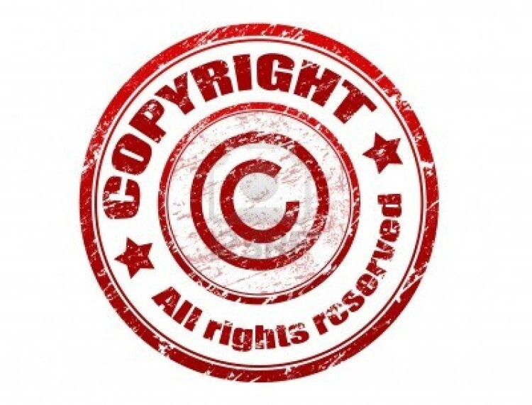 13936117-red-grunge-rubber-stamp-with-the-text-copyright-all-rights-reserved-written-inside-the-stamp (1)