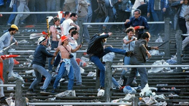 150122170340_hooligans_heysel_624x351_getty