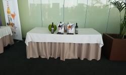 51 Concurso de Coctelería de la Comunidad Valenciana y Región de Murcia ganadores (108)