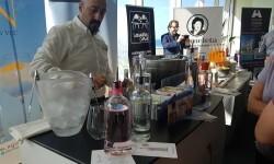 51 Concurso de Coctelería de la Comunidad Valenciana y Región de Murcia ganadores (109)