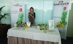 51 Concurso de Coctelería de la Comunidad Valenciana y Región de Murcia ganadores (111)