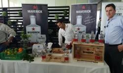 51 Concurso de Coctelería de la Comunidad Valenciana y Región de Murcia ganadores (112)