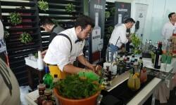 51 Concurso de Coctelería de la Comunidad Valenciana y Región de Murcia ganadores (114)