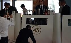 51 Concurso de Coctelería de la Comunidad Valenciana y Región de Murcia ganadores (116)