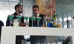 51 Concurso de Coctelería de la Comunidad Valenciana y Región de Murcia ganadores (119)