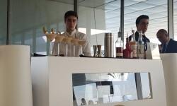 51 Concurso de Coctelería de la Comunidad Valenciana y Región de Murcia ganadores (120)