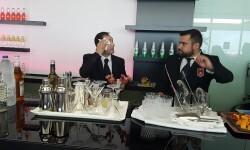 51 Concurso de Coctelería de la Comunidad Valenciana y Región de Murcia ganadores (123)