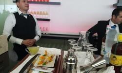 51 Concurso de Coctelería de la Comunidad Valenciana y Región de Murcia ganadores (124)