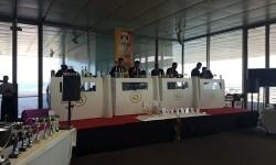 51 Concurso de Coctelería de la Comunidad Valenciana y Región de Murcia ganadores (132)