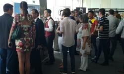 51 Concurso de Coctelería de la Comunidad Valenciana y Región de Murcia ganadores (141)
