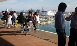 51 Concurso de Coctelería de la Comunidad Valenciana y Región de Murcia ganadores (142)