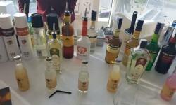 51 Concurso de Coctelería de la Comunidad Valenciana y Región de Murcia ganadores (145)