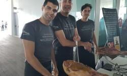 51 Concurso de Coctelería de la Comunidad Valenciana y Región de Murcia ganadores (149)