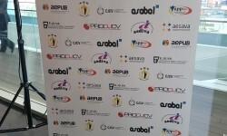 51 Concurso de Coctelería de la Comunidad Valenciana y Región de Murcia ganadores (150)