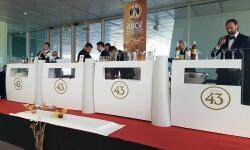 51 Concurso de Coctelería de la Comunidad Valenciana y Región de Murcia ganadores (152)