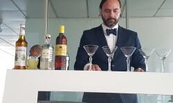 51 Concurso de Coctelería de la Comunidad Valenciana y Región de Murcia ganadores (158)