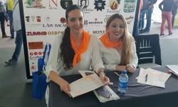 51 Concurso de Coctelería de la Comunidad Valenciana y Región de Murcia ganadores (161)