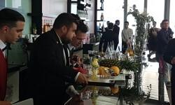 51 Concurso de Coctelería de la Comunidad Valenciana y Región de Murcia ganadores (19)