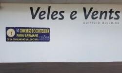 51 Concurso de Coctelería de la Comunidad Valenciana y Región de Murcia ganadores (3)