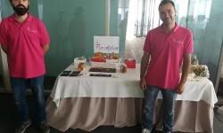 51 Concurso de Coctelería de la Comunidad Valenciana y Región de Murcia ganadores (33)