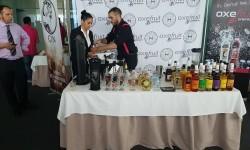 51 Concurso de Coctelería de la Comunidad Valenciana y Región de Murcia ganadores (35)