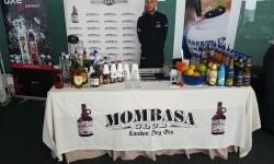 51 Concurso de Coctelería de la Comunidad Valenciana y Región de Murcia ganadores (36)
