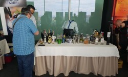 51 Concurso de Coctelería de la Comunidad Valenciana y Región de Murcia ganadores (37)