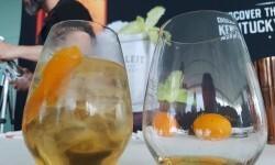 51 Concurso de Coctelería de la Comunidad Valenciana y Región de Murcia ganadores (42)